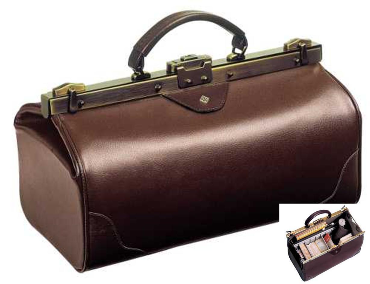 Bollmann Bags
