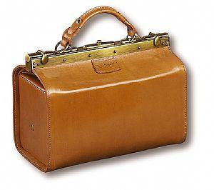 Deboissy Bags