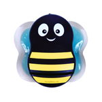 Buzzy Bee for Pain Relief
