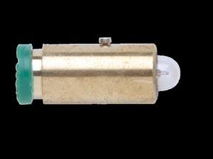 Panoptic Lamp