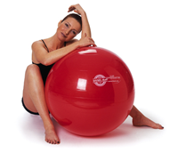 Sissel ball