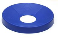 Sissel ball stabilizer