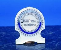 Baseline Inclinometer
