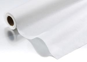 Disposable Table Paper