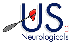 US Neurologicals, LLC